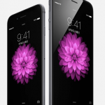 iPhone6発表! 画面が大きくなってVoLTEとCAも対応、NFC搭載!