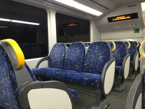 train003