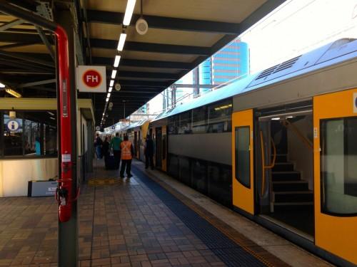 train006